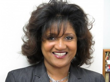 Lisa Rice, President and Chief Executive Officer of the National Fair Housing Alliance