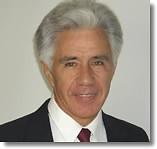 Presenter: Louis Savary, PhD, STD