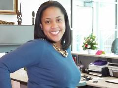 Shannon Wilson, executive director of the GRAAHI.