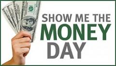 Show Me The Money fair is Sat., Jan. 31, 11 a.m.-3 p.m.