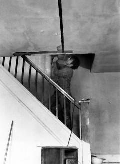 """""""Splitting"""", 1974"""
