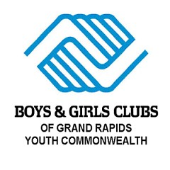 To enhance the character of youth through recreation, education and other positive experiences in partnership with GRPD.