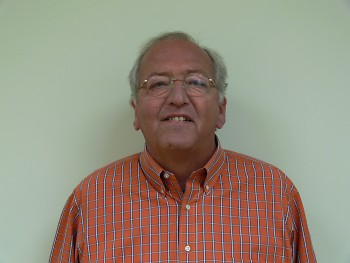 Our beloved Board Member Steve Duffy recently passed away in his Dominican Republic home.