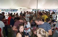 Summer Craft Beer Fest 2013