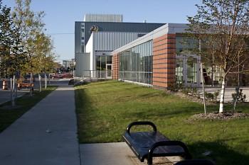 University Prep Academy