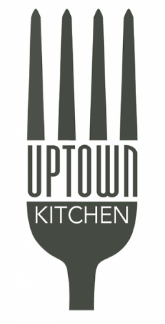 Uptown Kitchen is set to open mid-December, and still currently in the construction phase.