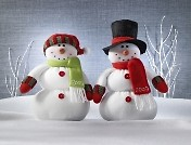 Buy one of these cute snowmen for only $4.99 at Younkers to help support Grand Rapids youth!