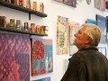 Art.Downtown. to highlight hundreds of local artists at one night event
