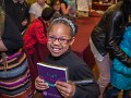Young authors release new book with reading and signing at Wealthy Theatre