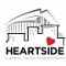 Heartside Business Association