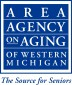 Area Agency on Aging's picture