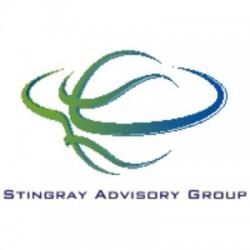 Stingray Advisory Group's picture