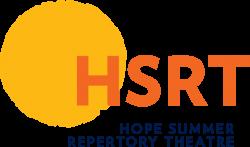HSRTheatre's picture