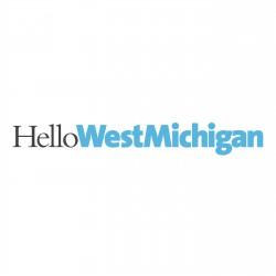 Hello West Michigan's picture