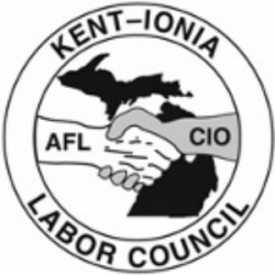 Kent-Ionia Labor Council's picture