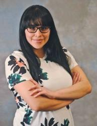 Paola R. Mendivil's picture