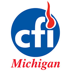 cfimichigan's picture