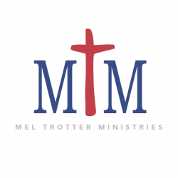 Mel Trotter Ministries's picture