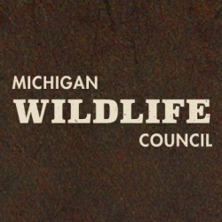 Michigan Wildlife Council's picture