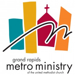 GRMetroMinistry's picture