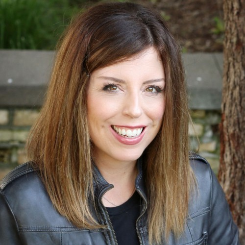 elizabethivy's picture