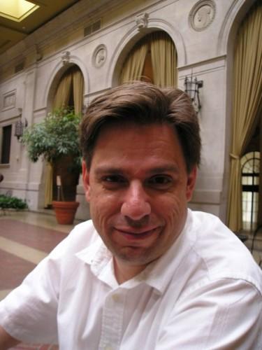 Steve Sucato's picture