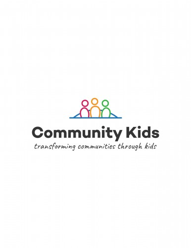 Community Kids's picture