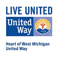Heart of West Michigan United Way